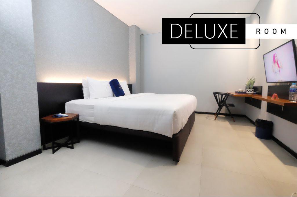 Hotel Semarang
